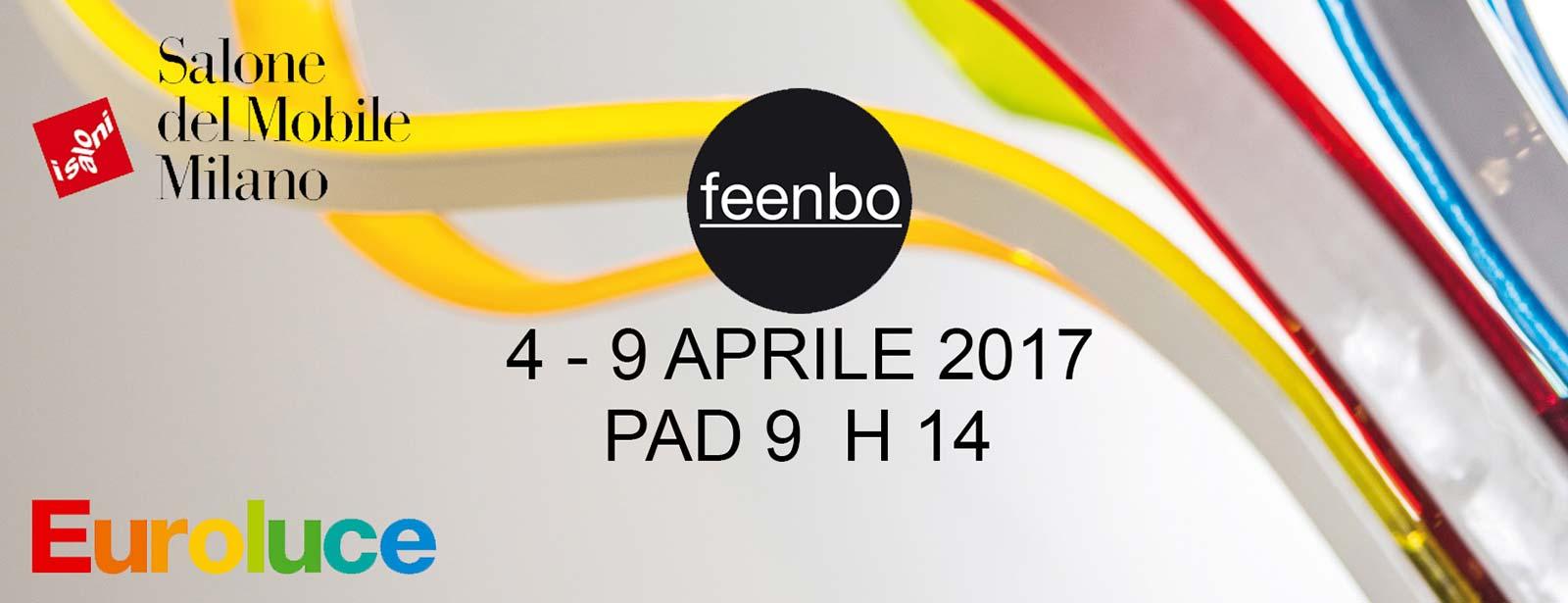euroluce-feenbo-2017