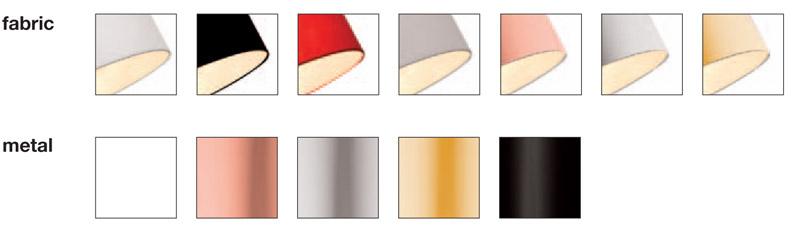 colori-ganciotto