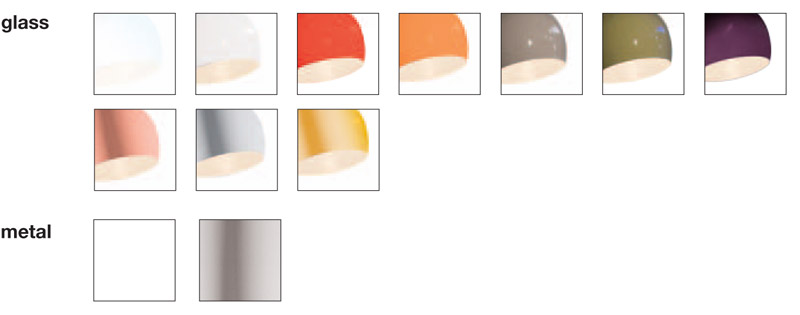colori-hari
