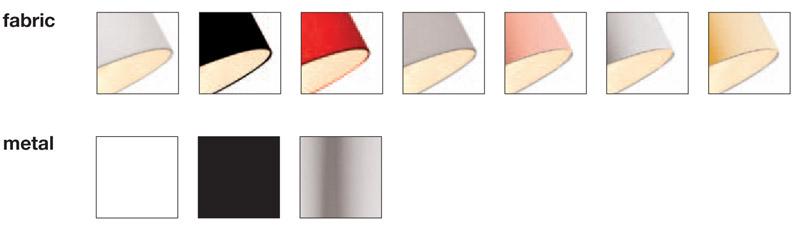 colori-kaori