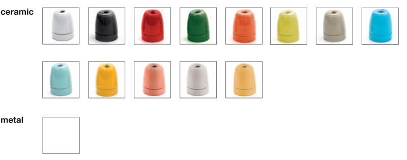 colori-radiations